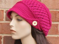 free-crochet-newsboy-hat-pattern.jpg