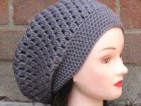 کلاه قلاب بافی مدل1399JA02