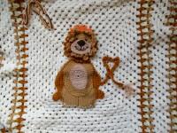 crochet-baby-blanket-animal-blanket-lion-picture-blanket-008.jpg
