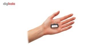 فلش مموری سن دیسک مدل Ultra Dual Drive USB Type-C ظرفیت 32 گیگابایت
