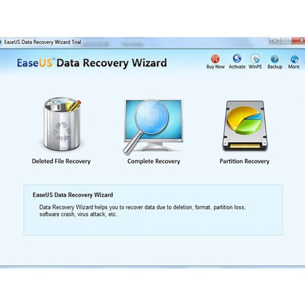 بازیابی اطلاعات کارت حافظه موبایل
