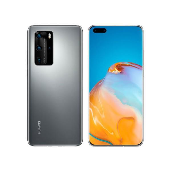 معرفی گوشی هواوی Huawei P40 Pro