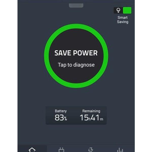 بررسی سلامت باتری گوشی اندروید یا آیفون