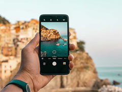 ویژگی های دوربین گوشی های موبایل سال ۲۰۲۱