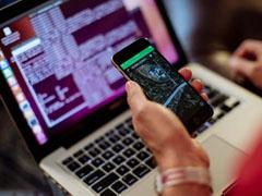 از کجا بفهمیم گوشی ما هک شده است؟