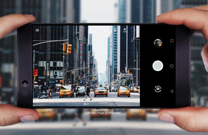 سه قابلیت مهم دوربین گوشی موبایل که باید بدانید