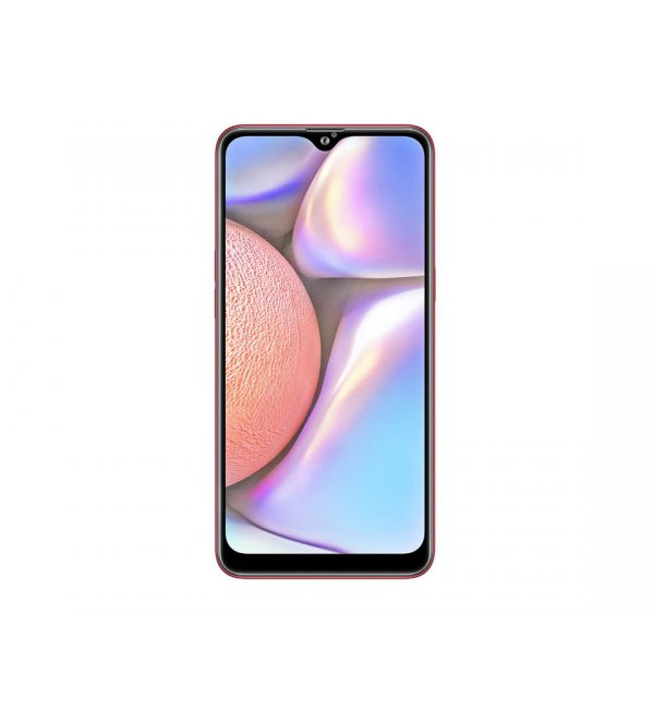 گوشی موبایل سامسونگ مدل Galaxy A10s