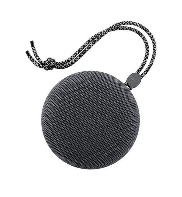 اسپیکر بلوتوث هواوی Huawei Honor AM51 Bluetooth Speaker