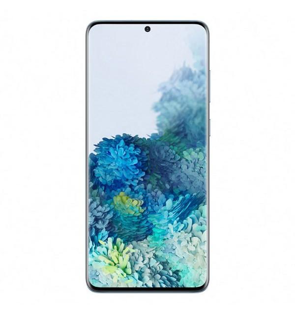 گوشی موبایل سامسونگ گلکسی اس20 پلاس - SAMSUNG Galaxy S20 Plus