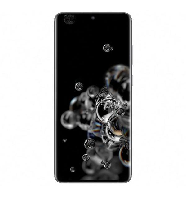 گوشی موبایل سامسونگ گلکسی اس20اولترا-SAMSUNG Galaxy S20 Ultra 5G