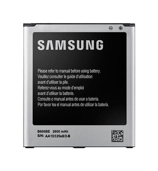 باتری موبایل سامسونگ Samsung Galaxy S4