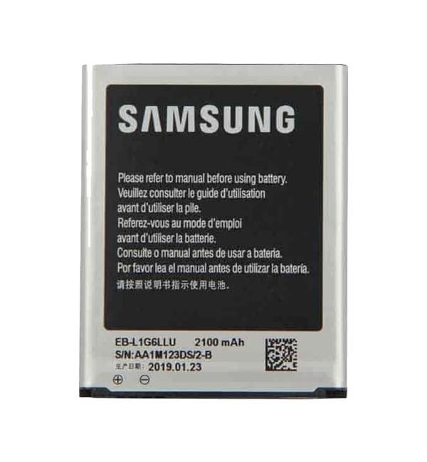 باتری موبایل سامسونگ Samsung Galaxy S3