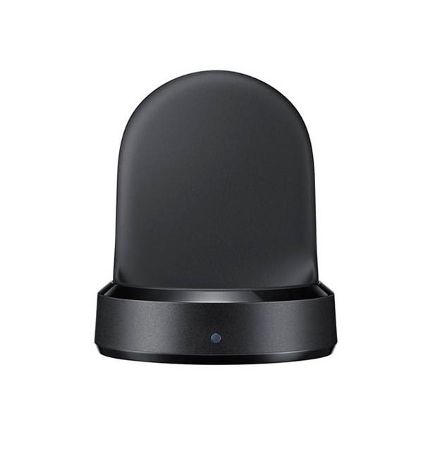 داک شارژ بی سیم سامسونگ Samsung Wireless Charging Dock Gear S3