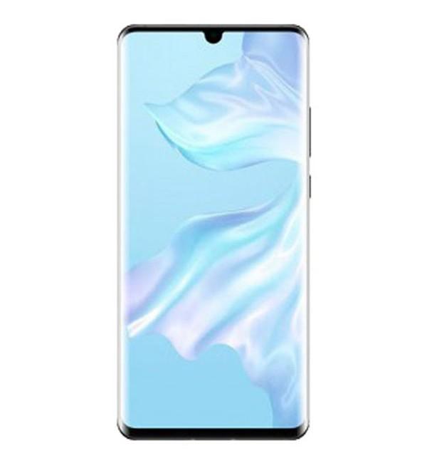 گوشی موبایل هواوی Huawei P30 Pro