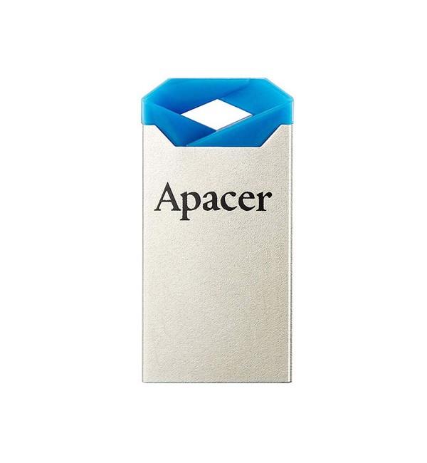 فلش مموری اپیسر 32 گیگابایت Apacer AH111 Flash Memory 32GB