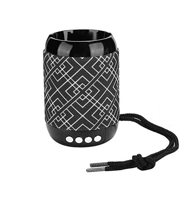 اسپیکر بلوتوث Portable 3528
