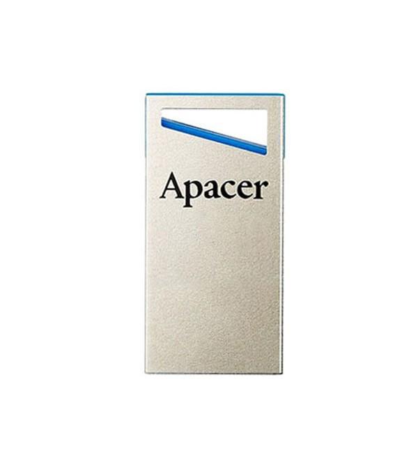 فلش مموری اپیسر 16 گیگابایت Apacer AH112 Flash Memory 16GB