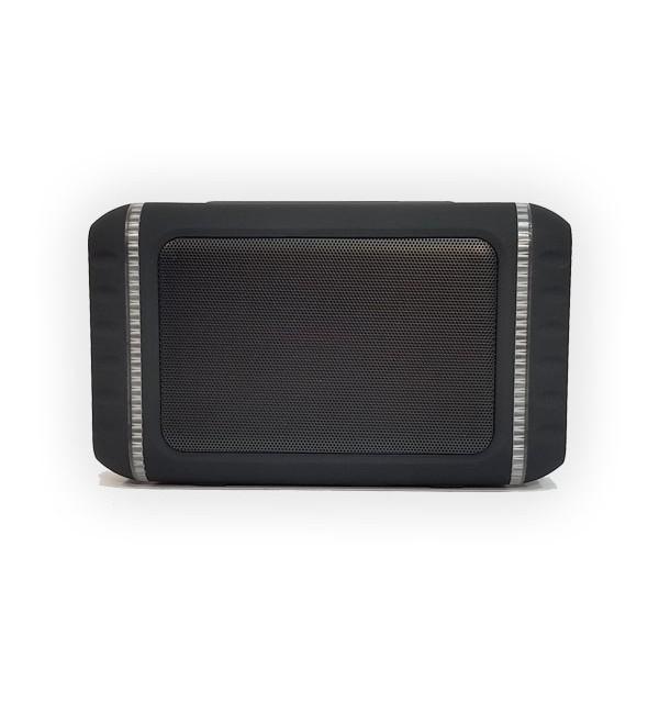 اسپیکر بلوتوث BT CR-X105