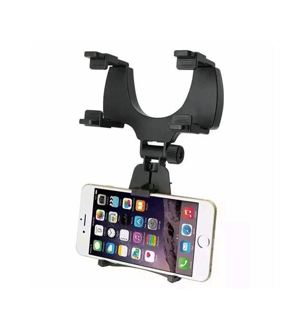پایه نگهدارنده گوشی موبایل Universal Car imount JHD-97