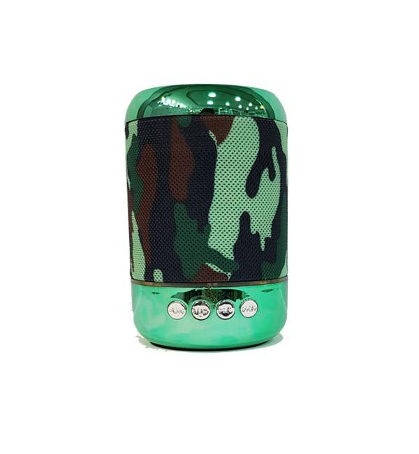 اسپیکر بلوتوثی Portable SK-11