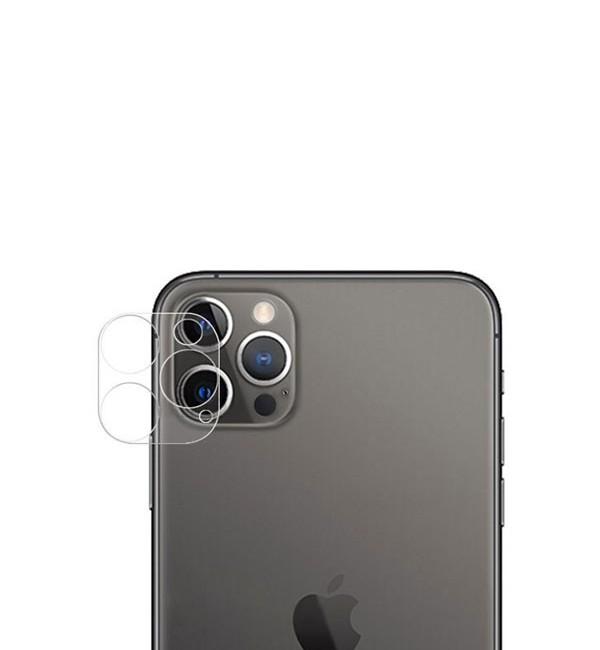 محافظ لنز دوربین آیفون 12 پرو مکس