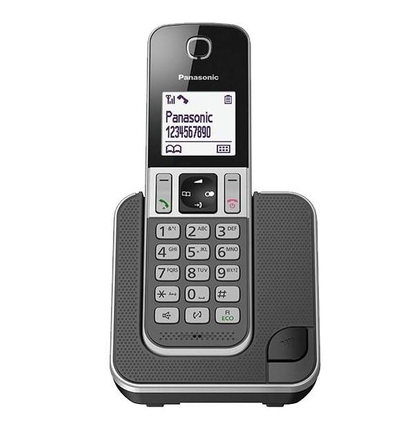 تلفن بیسیم پاناسونیک KX-TGD310