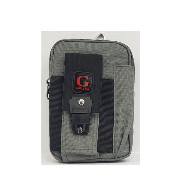 کیف کمری Gaolema G102