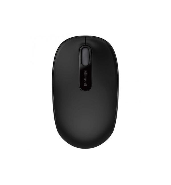 ماوس بی سیم مایکروسافت Microsoft Wireless Mobile 1850 Mouse