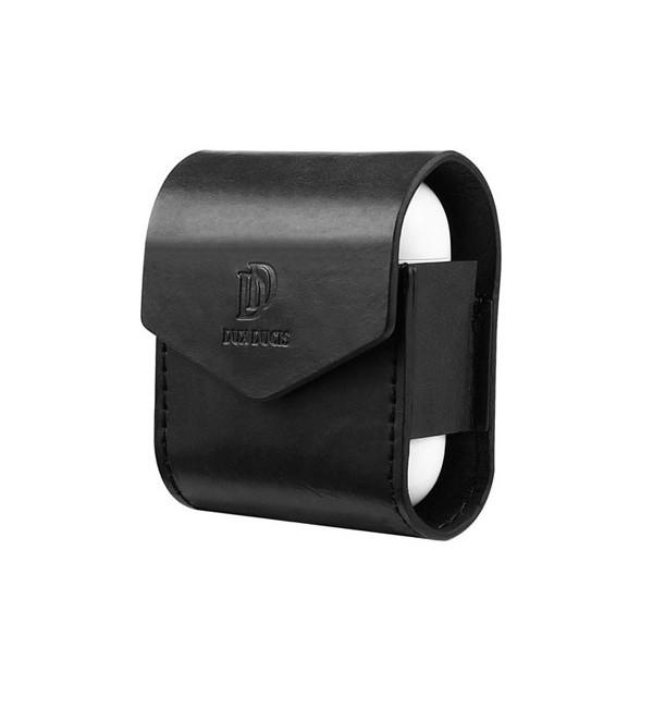 کاور محافظ چرمی DUX DUCIS مناسب برای کیس ایرپاد