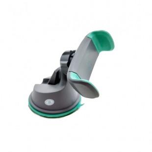 پایه نگهدارنده گوشی موبایل دو کاره مدل 7808 Car Holder