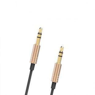 کابل انتقال صدای آوی مدل Awei AUX-001