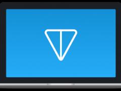 همه چیز درباره ی ارز دیجیتالی تلگرام با نام گرم