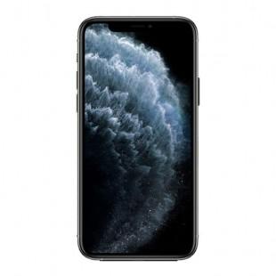 گوشی موبایل اپل مدل iPhone 11 دو سیم کارت