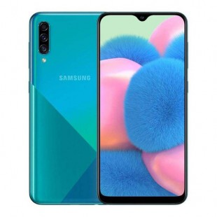 گوشی موبایل سامسونگ مدل Galaxy A30s