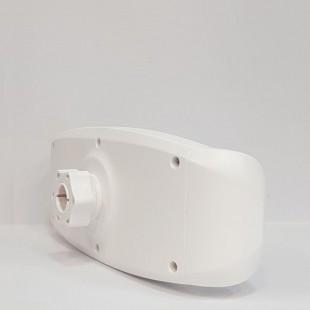 پایه نگهدارنده تبلت بر روی صندلی خودرو مناسب برای تبلت و آی پد