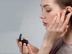 چگونه هدست بلوتوث Redmi AirDots را به گوشی متصل کنید؟