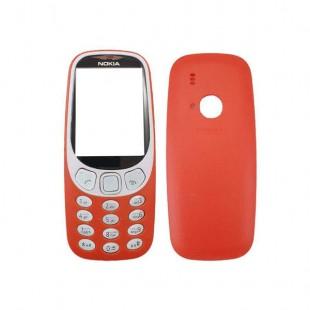 قاب گوشی نوکیا مدل (Nokia 3310 (2017