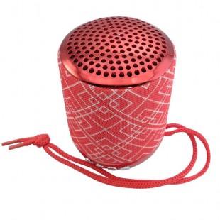 اسپیکر بلوتوث Portable 3529