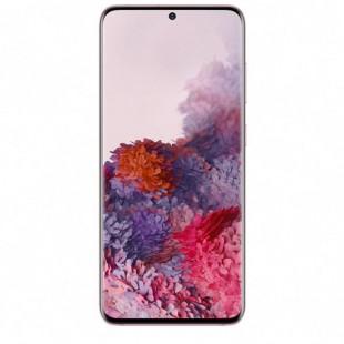 گوشی موبایل سامسونگ گلکسی اس20 - SAMSUNG Galaxy S20