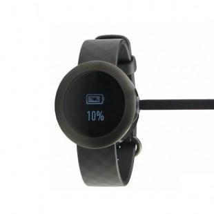 شارژر اصلی ساعت هواوی Huawei Watch Wireless Charger AF31-0