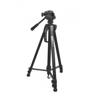 سه پایه دوربین خانگی ویفنگ Weifeng WT-3560