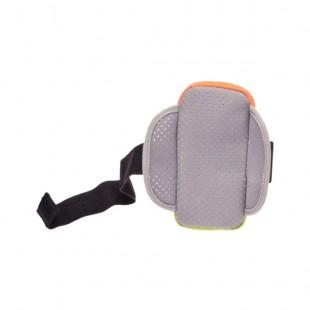 کیف بازویی Faveo مناسب برای گوشی موبایل تا سایز 7 اینچ