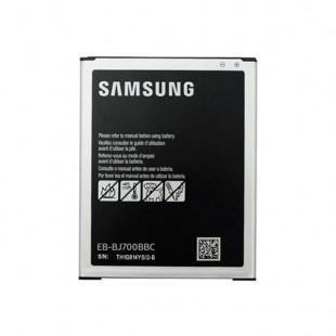 باتری موبایل سامسونگ Samsung Galaxy J7 2015