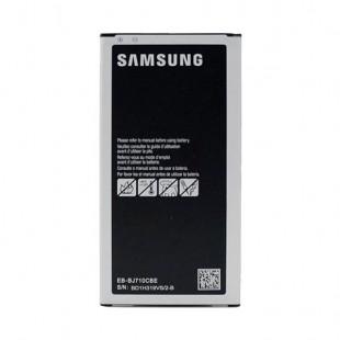 باتری موبایل سامسونگ Samsung Galaxy J7 2016