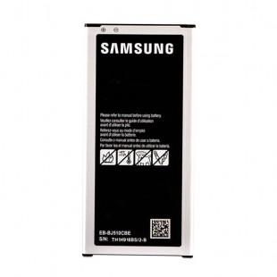باتری موبایل سامسونگ Samsung Galaxy J5 2016