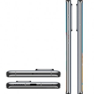 گوشی موبایل هواوی P40 Pro