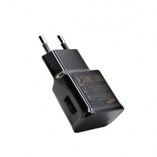 آداپتور شارژ سریع اصلی سامسونگ Fast charger