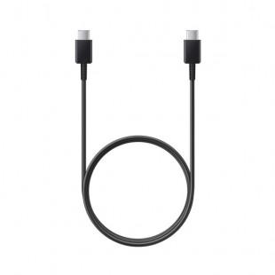 کابل دو سر تایپ سی اورجینال سامسونگ Samsung EP-DG977 Type-C Cable