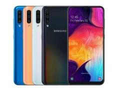 کارایی گوشی های 2019