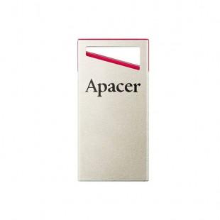 فلش مموری اپیسر 64 گیگابایت Apacer AH112 Flash Memory 64GB